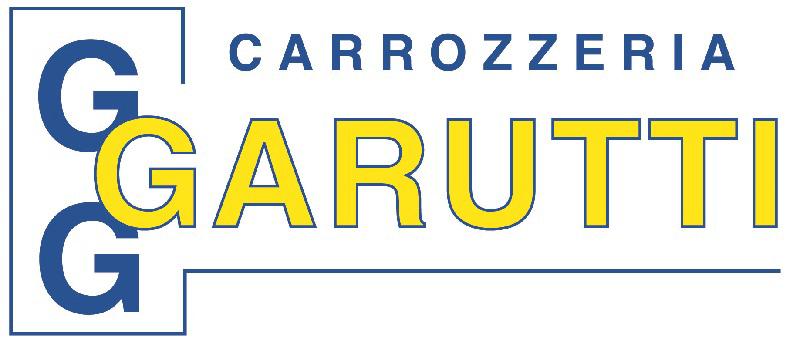 Carrozzeria Garutti